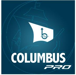 Columbus PRO