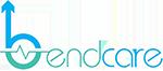 BendCare Logo